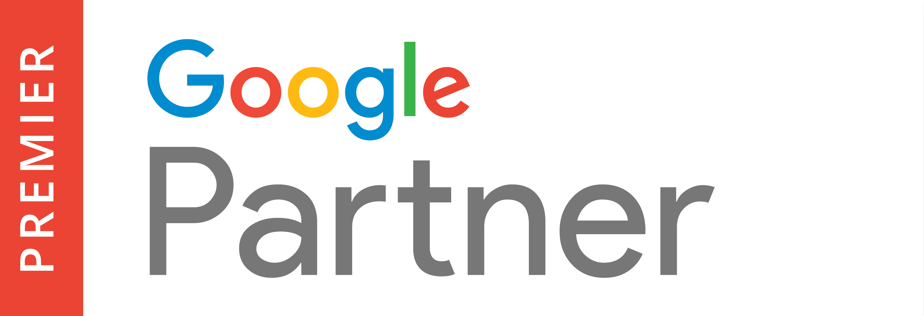 Websem - Premier Google Partner