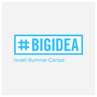 Big Idea Summer Camps