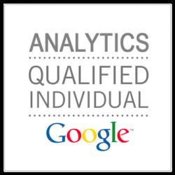 analytics_ima