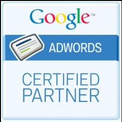 certifies_partner_img