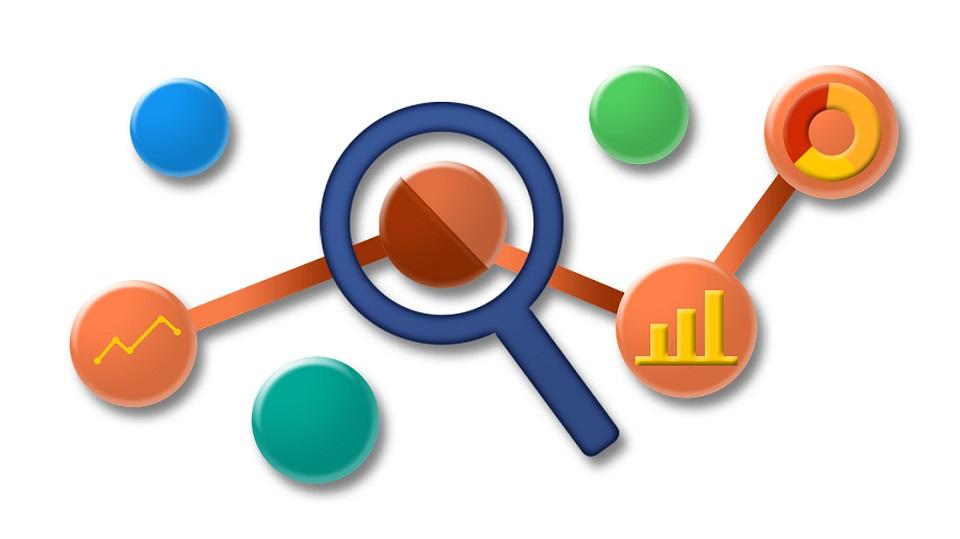 פאנל החיפוש של גוגל - Search Console