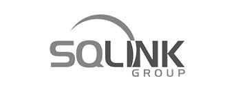 SQLINK