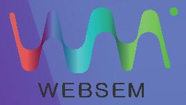 WEBSEM - שיווק באינטרנט