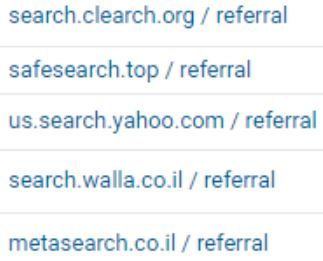 search-referrals