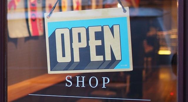 קידום חנות מוצרים באמזון