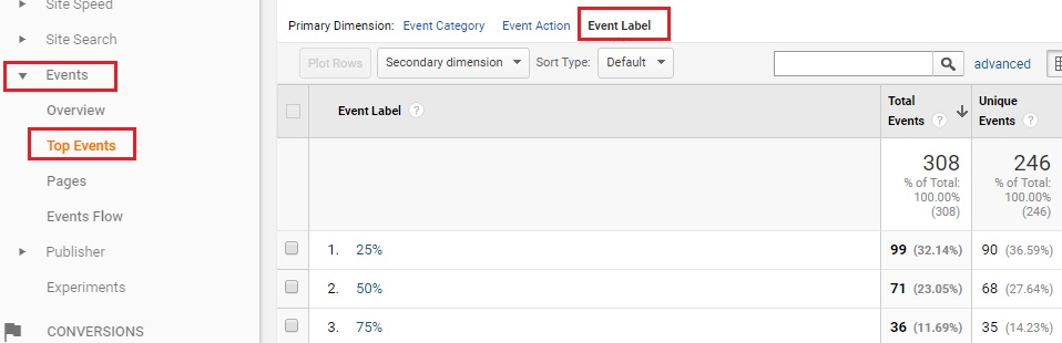 page-depth-event-label