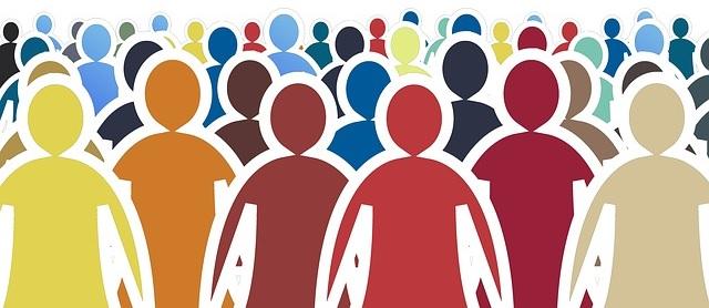 פילוח קהל לשיווק יעיל במייל