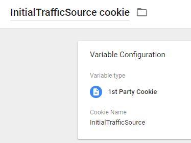 initial-traffic-source3
