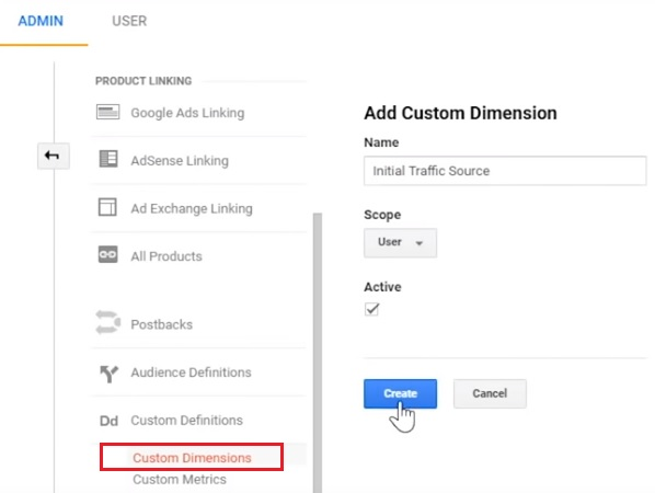 new-custom-dimension