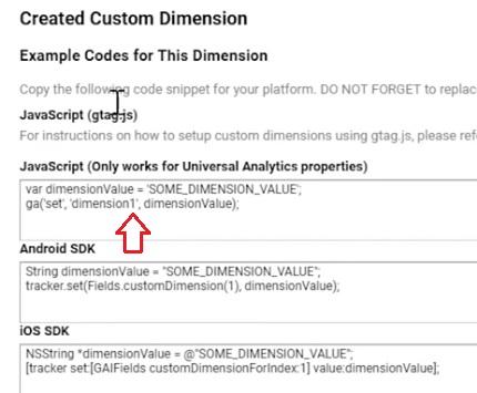 new-custom-dimension2
